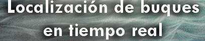 "http://salvamentomaritimo.org/wp-content/uploads/2014/07/LOCALIZACION.png"""