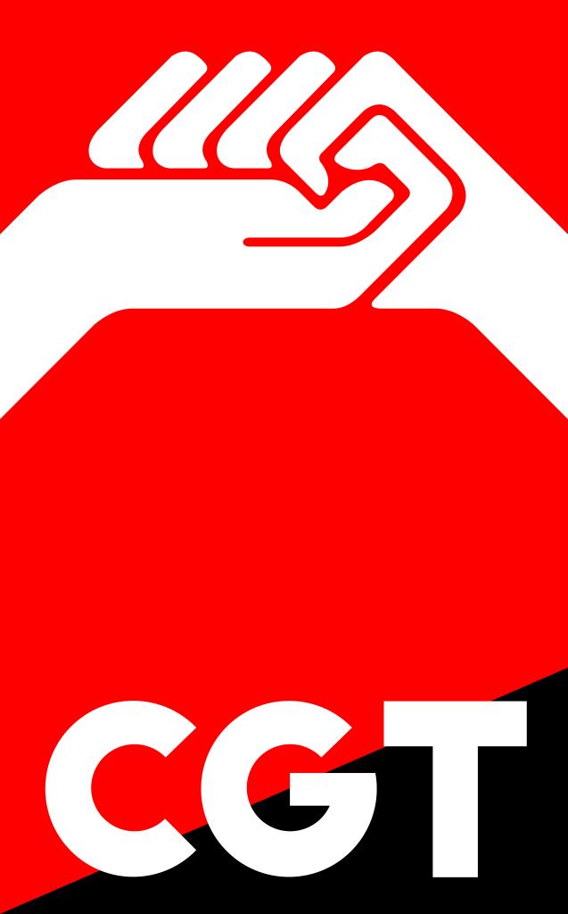 Logo-CGT-2-tintas-17-copia-637x1024