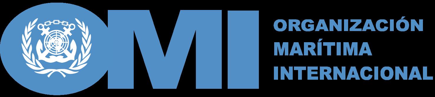 Logo_OMI_last