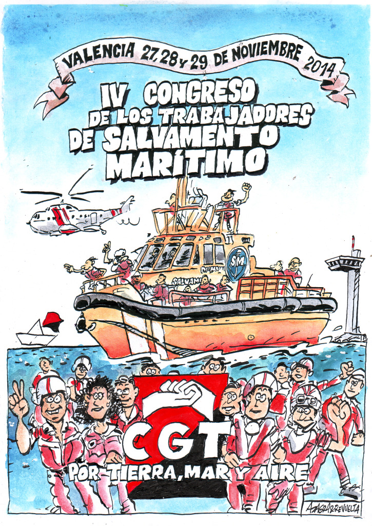 """http://salvamentomaritimo.org/wp-content/uploads/2014/10/cgt-sm21-725x1024.jpg"""""""