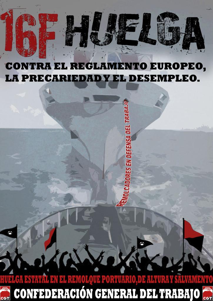 Huelga_Remolcadores(Final_Baja)