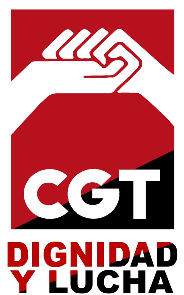 Logo_CGT_Retocado