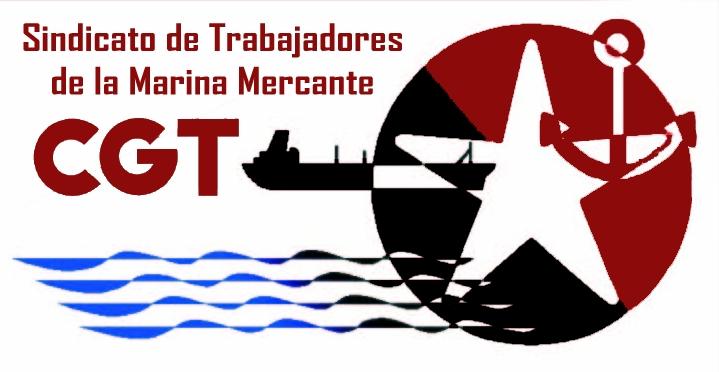 Logo_Marina Mercante