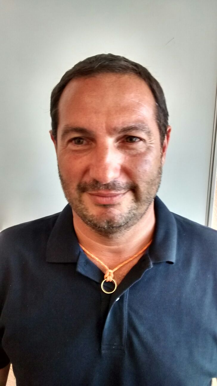 Manuel Capa