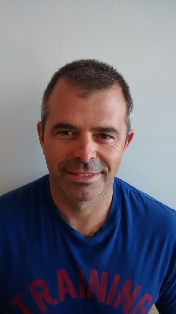 Oriol Estrada