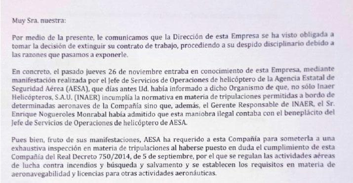 inaer-comunicado-despido-24923