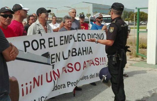 protestatrabajadoresdelmetalastilleroprjul16-800x400