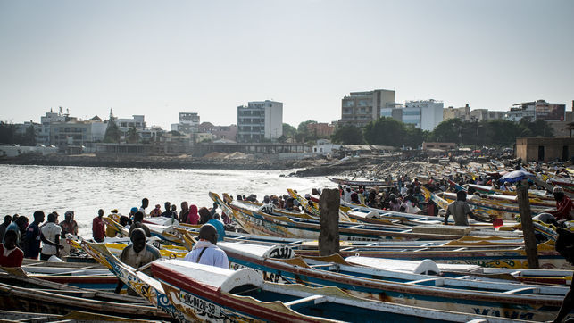 Cayucos-puerto-Dakar-Senegal_EDIIMA20170630_0267_4