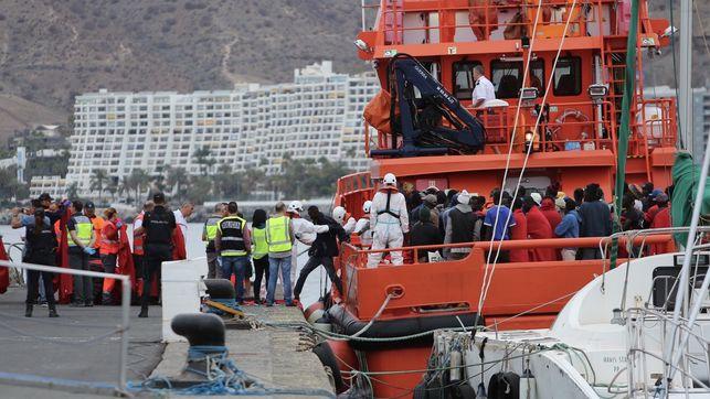 embarcacion-Salvamento-Maritimo-Gran-Canaria_EDIIMA20180618_0196_19
