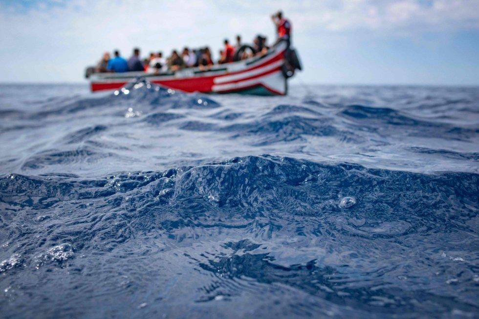 Migración_04