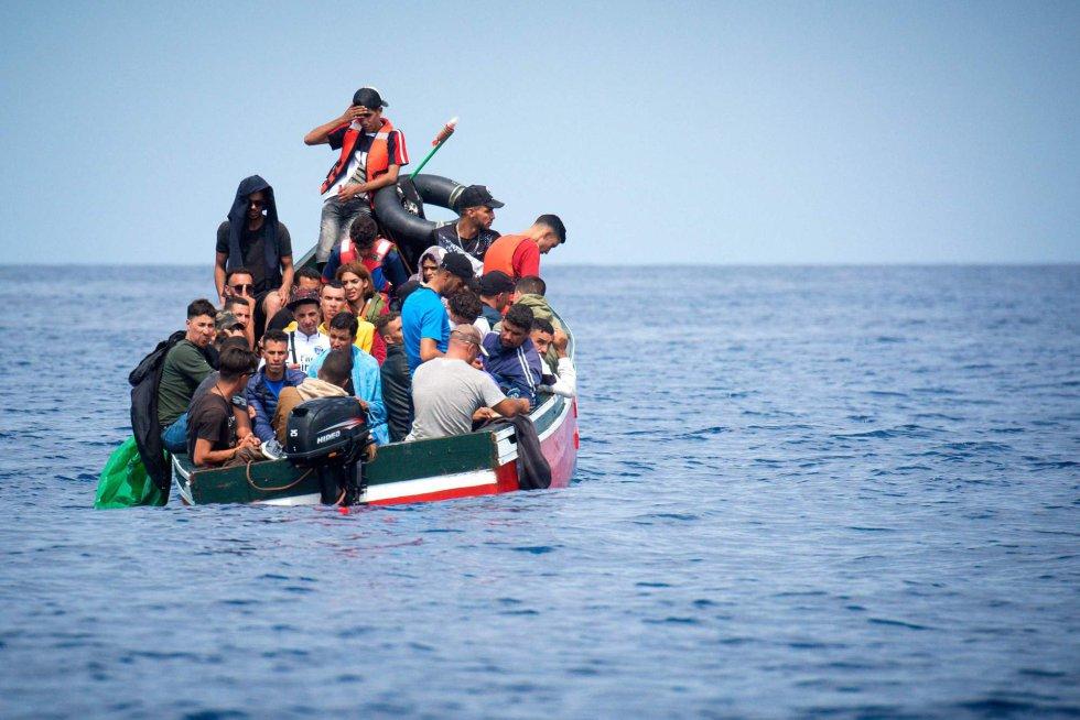 Migración_05