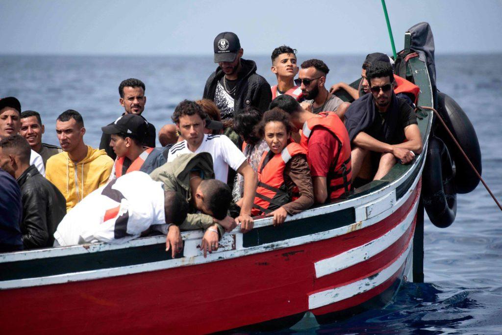 Migración_09